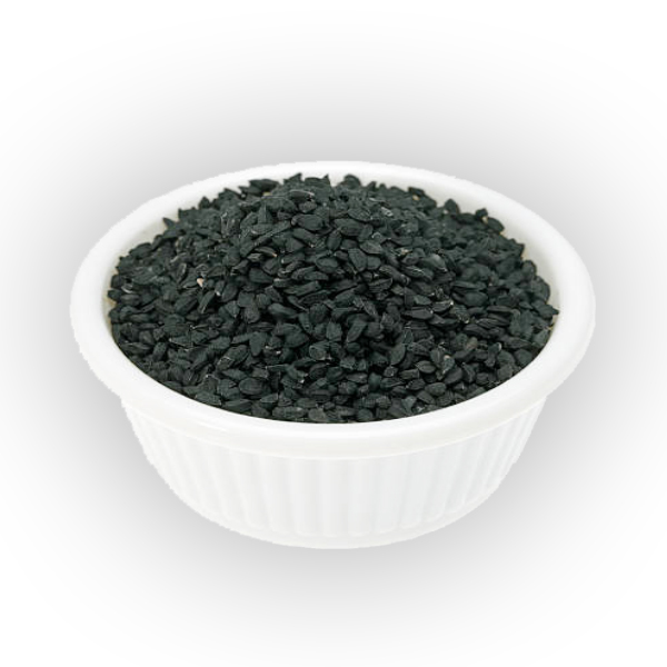 Black Nigella seeds