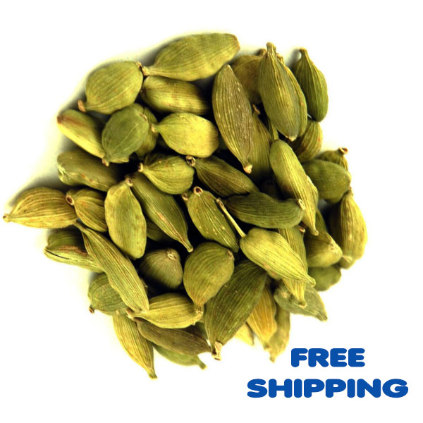 cardamom_pods_free_shipping