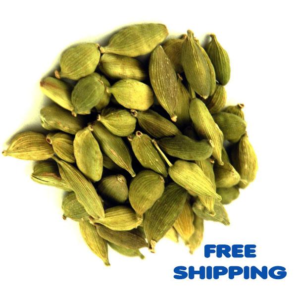 cardamom_pods_free_shipping