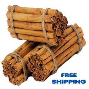 ceylon_cinnamon_sticks
