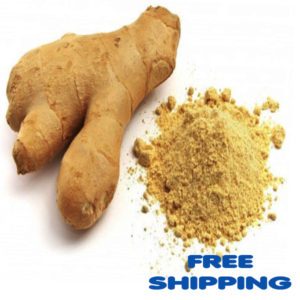 ginger_root_powder
