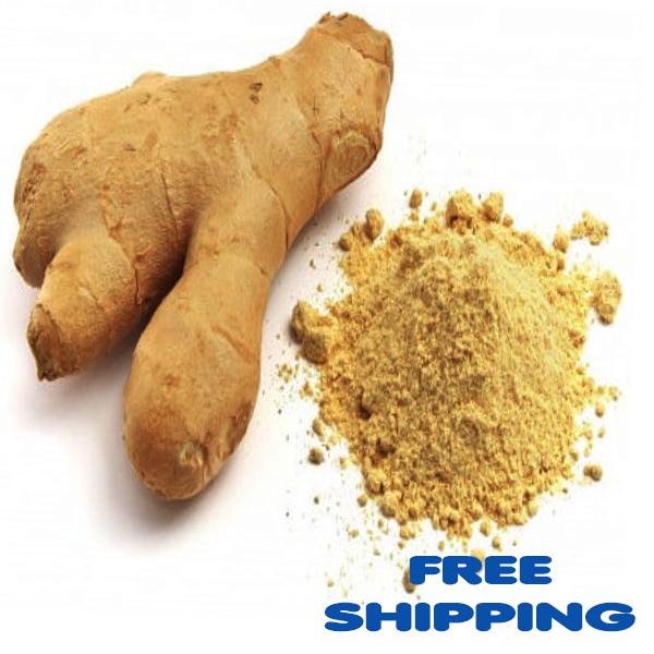 ginger_root_powder