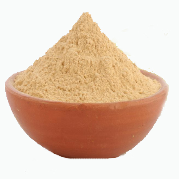 gooseberry_amla_powder