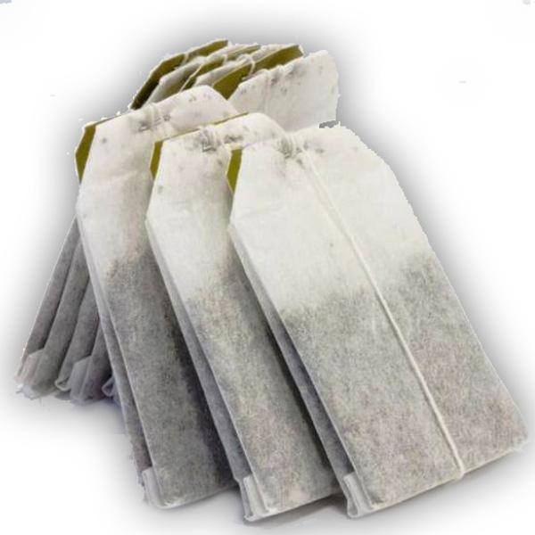 Pure Ceylon Tea Bags